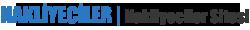 Nakliyeciler | Nakliyat Firmaları